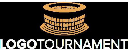 Logo Design Contests